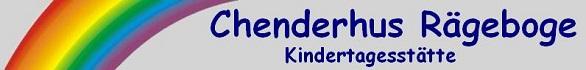 www.chenderhus-raegeboge.ch